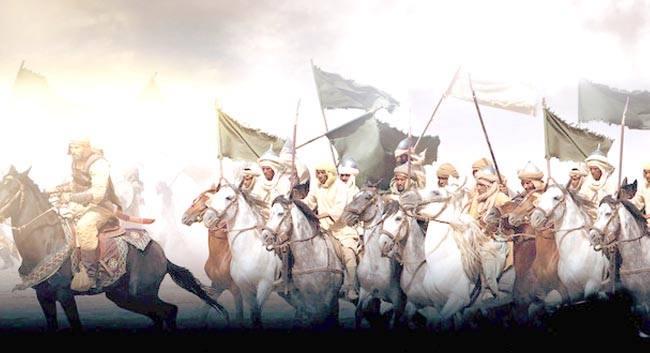 ما أحوجنا لاستلهام شروط النصر في بدر