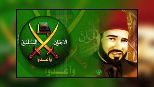 مفارقات الثورة والإصلاح عند الإخوان المسلمين
