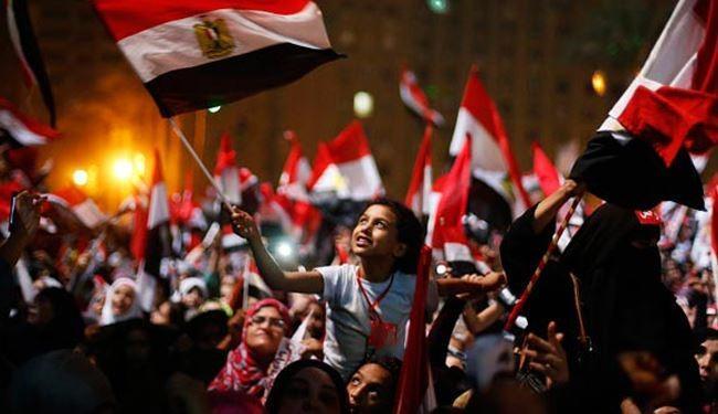 نصائح لثوار مصر